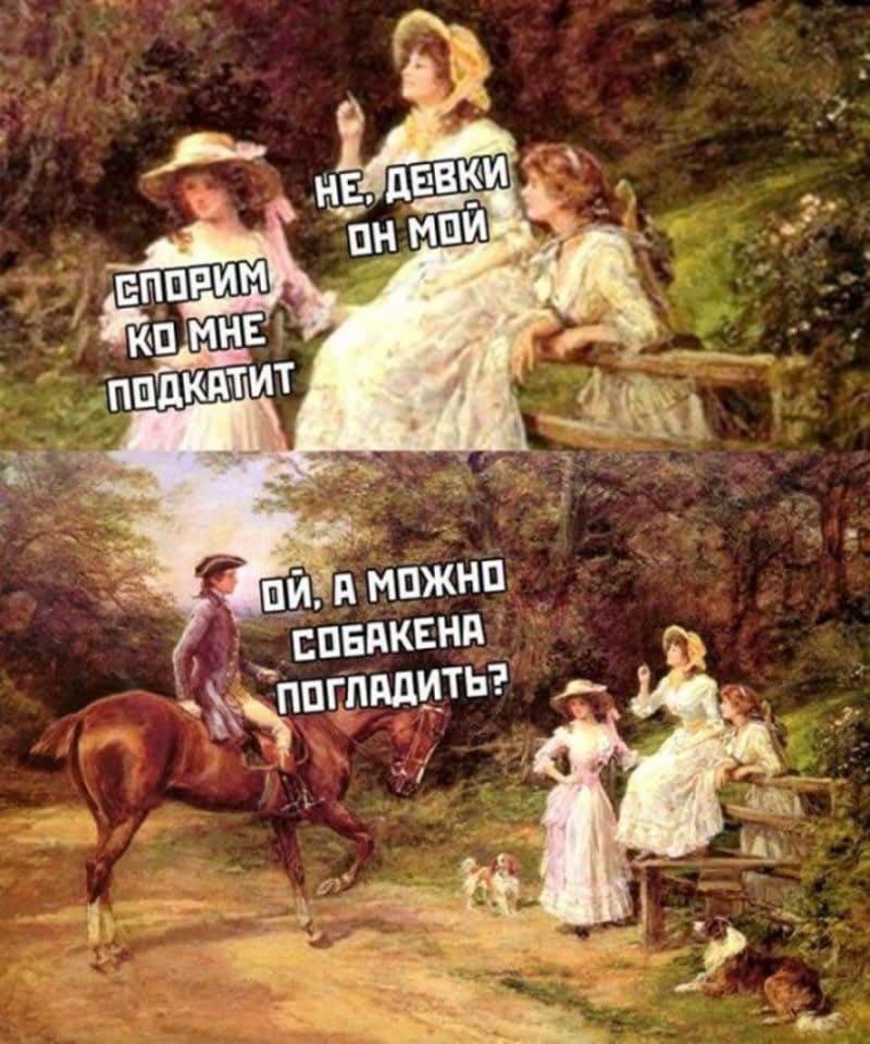 auto_13-50podborka_vecher_16_800x960.jpg