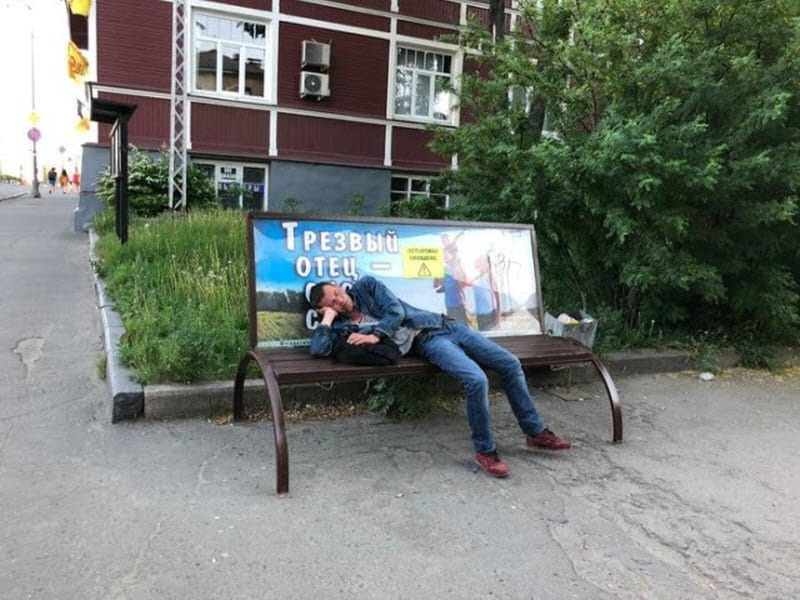 auto_13-50podborka_vecher_18_800x600.jpg