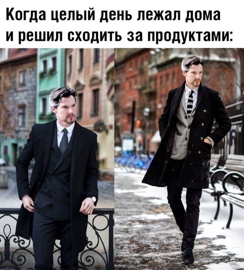 auto_13-51podborka_vecher_23_800x883.jpg