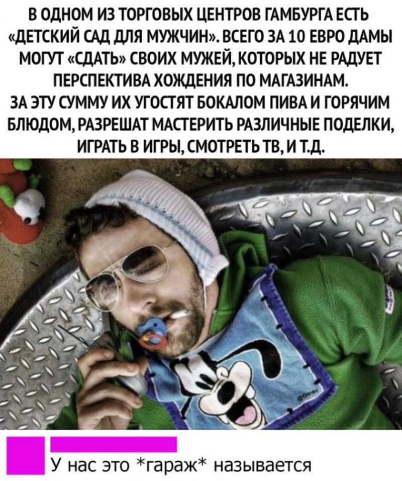auto_17-06podborka_vecher_03_1_800x957.jpg