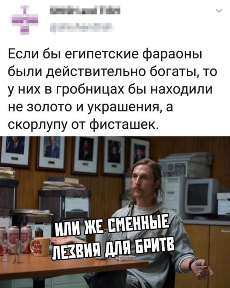 auto_17-07podborka_vecher_20_1_800x1003.jpg