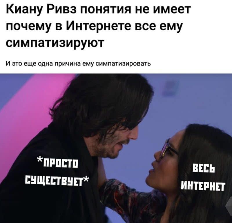 auto_17-07podborka_vecher_22_1_800x772.jpg