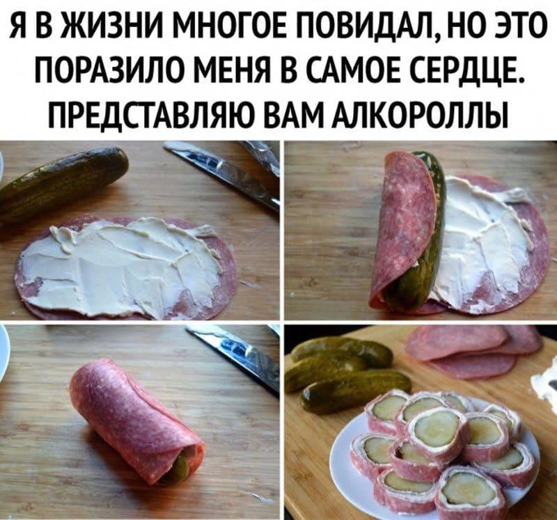 auto_17-07podborka_vecher_28_1_800x747.jpg