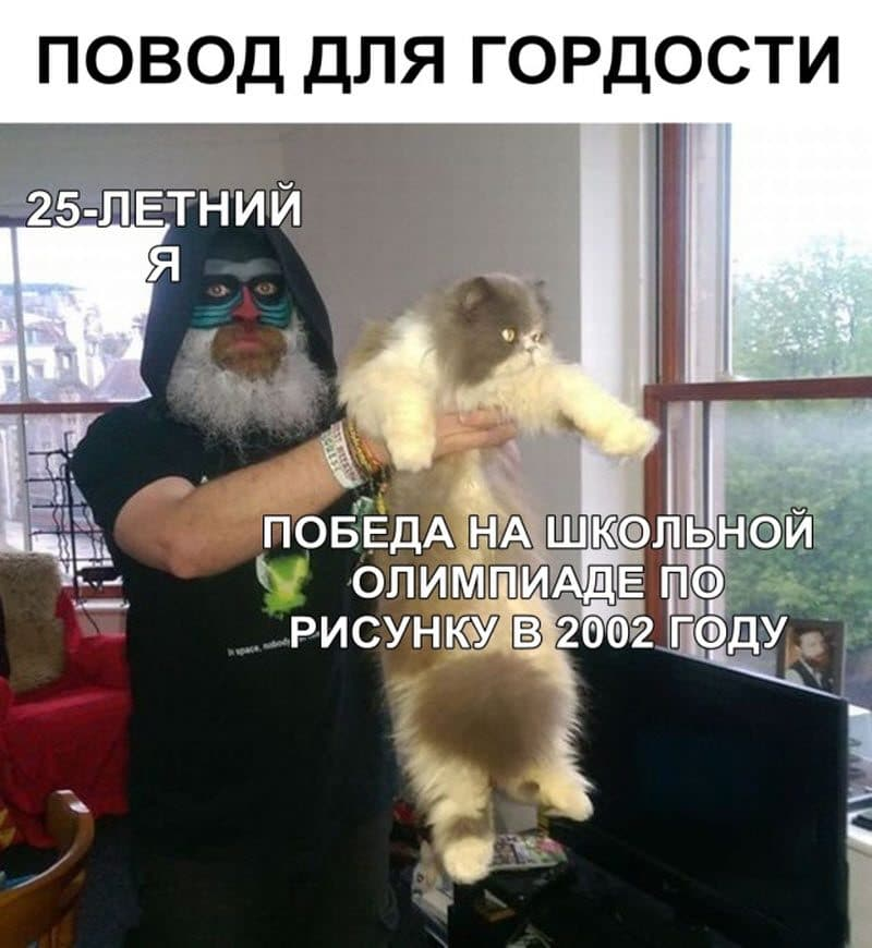 auto_17-35podb_vecher_26_3_800x870.jpg