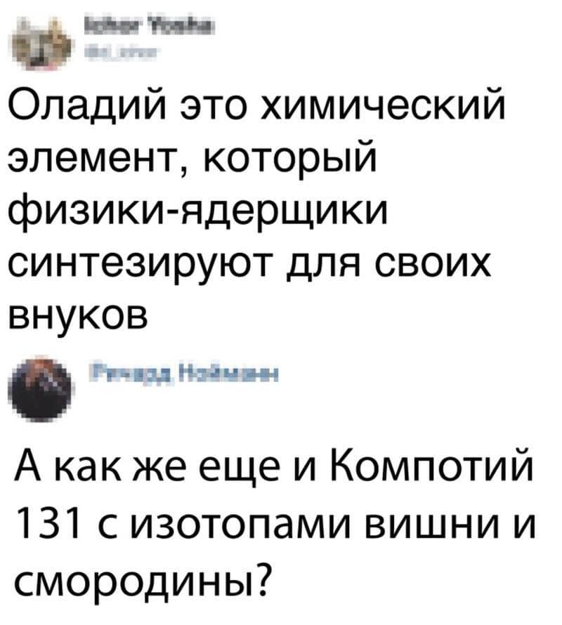 auto_17-36podb_vecher_30_3_800x890.jpg