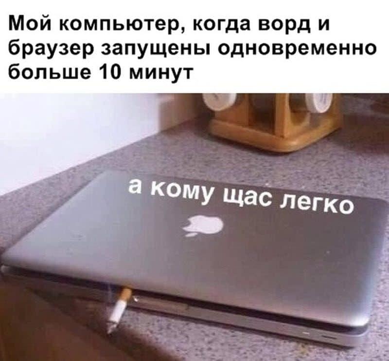 auto_17-511_12_9_800x741.jpg
