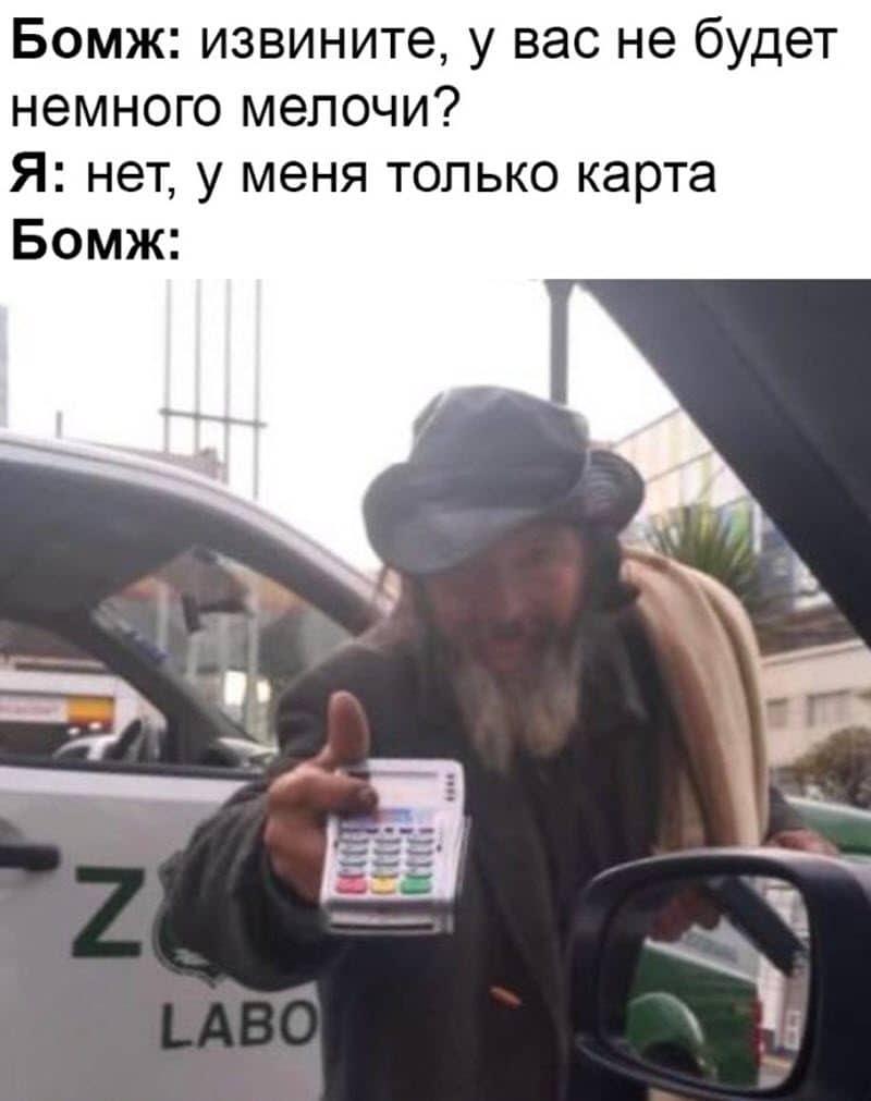 auto_17-52podb_vecher_28_4_800x1011.jpg