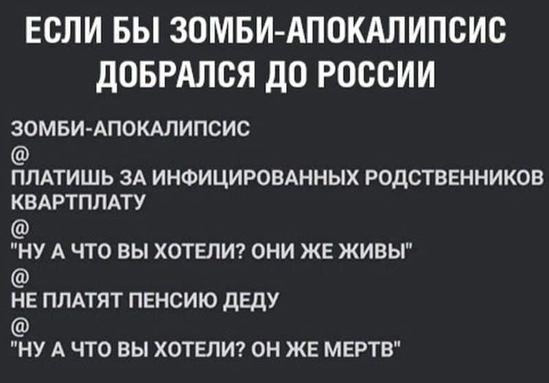 auto_17-59podb_vecher_30_2_800x558.jpg