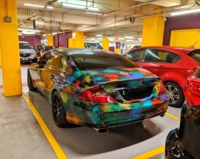 avtomobili-strannye-ochen-avto-avto-kartinki-avto-video-motocikly