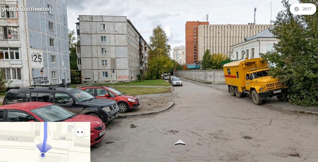 Чиновнику проще убить вашего ребёнка, чем работать и думать авто и мото,автоновости,Россия