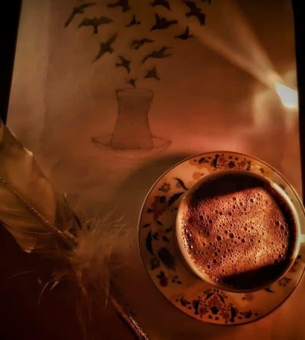 post-kofeynyy-eto-interesno-poznavatelno-kartinki