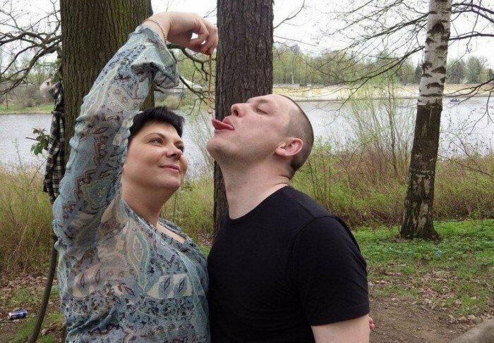 prostushek-derevenskih-vyhodki-krasivye-fotografii-neobychnye-fotografii