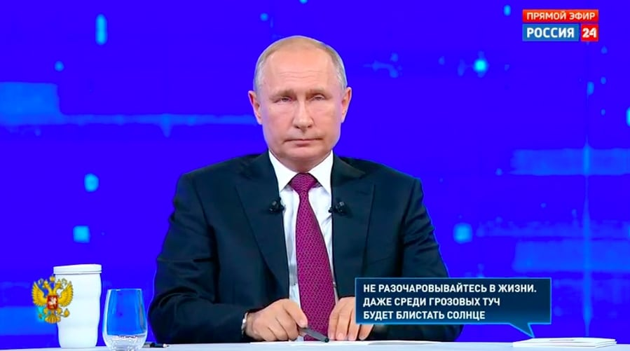 Snimok-ekrana-2019-06-20-v-13.59.12.png