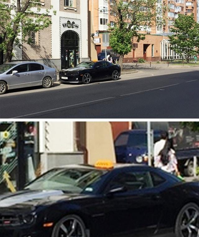 udivlyat-umeyut-taksisty-kartinki-smeshnye-kartinki-fotoprikoly