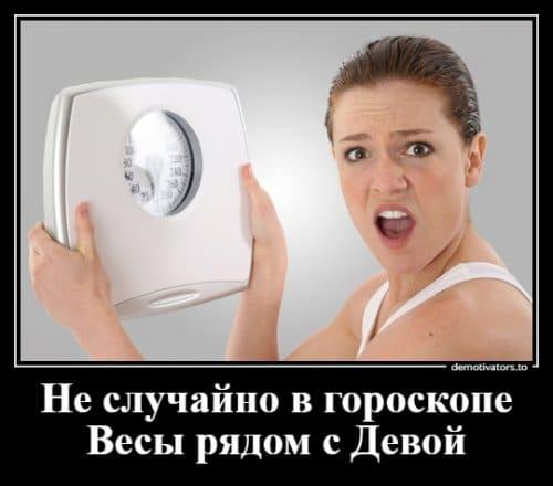 1561963889_demotivatory-1-1