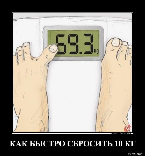 1562309330_demotivatory-1-1