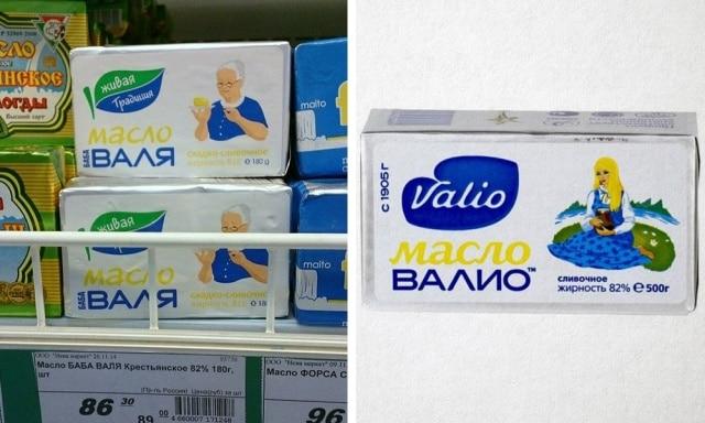 importozamescheniya-primery-uzhasnye-eto-interesno-poznavatelno-kartinki
