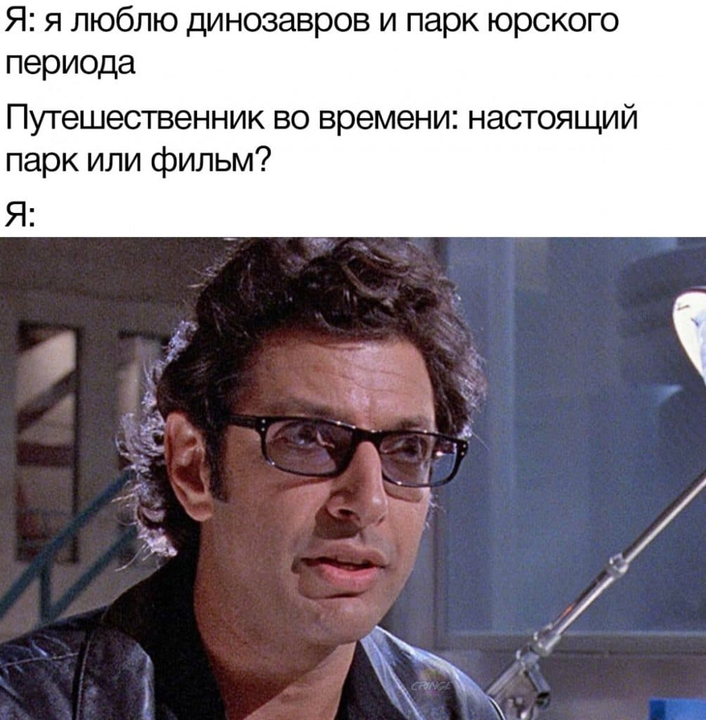 memy-puteshestvennik-vo-vremeni-3-1004x1024.jpg