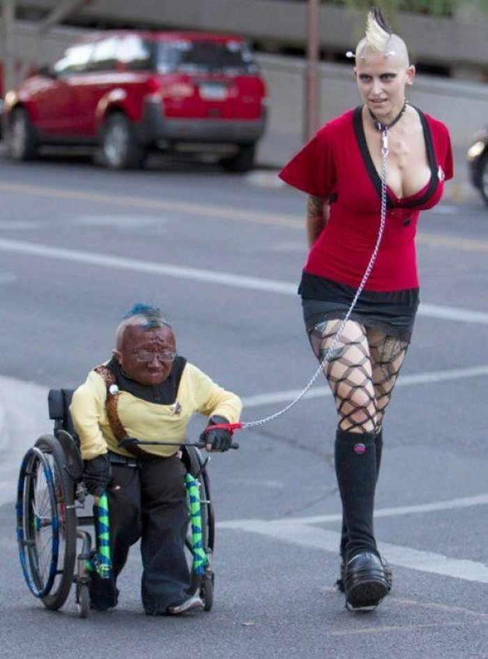 Смешные картинки с инвалидами, яблочный 2015 открытки