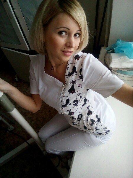 polnostyu-menya-lechi-krasivye-fotografii-neobychnye-fotografii
