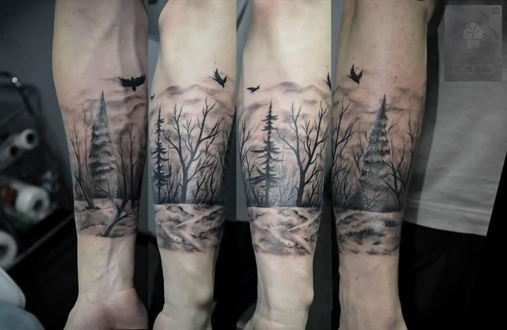 tatu-vokrug-ruki.jpg