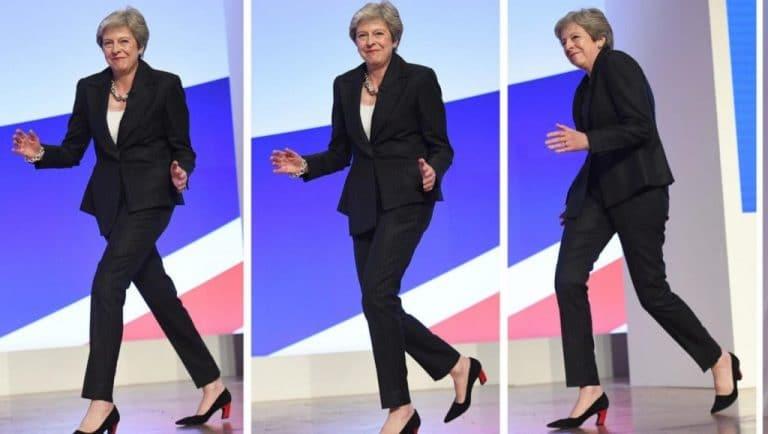 theresa-may-die-dancing-queen-mit-leichtigkeit-ins-brexit-debakel-1024x578