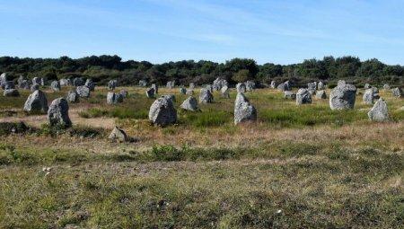 1563310987_kogo-horonili-v-megaliticheskih-grobnicah-1
