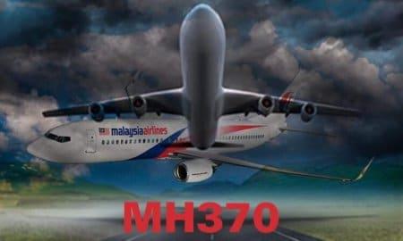 1563313932_novaya-versiya-gibeli-malayziyskogo-boinga-mh370-1