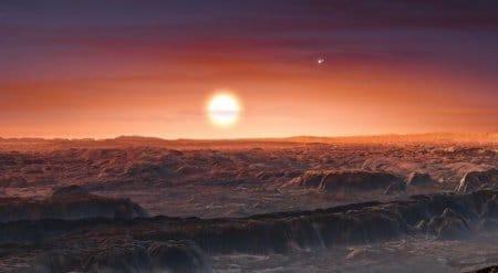 1563319575_skolko-lyudey-nuzhno-otpravit-dlya-zaseleniya-ekzoplanety-1