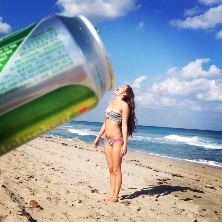 различных условий оригинальные идеи фото на море вирусы распространяется