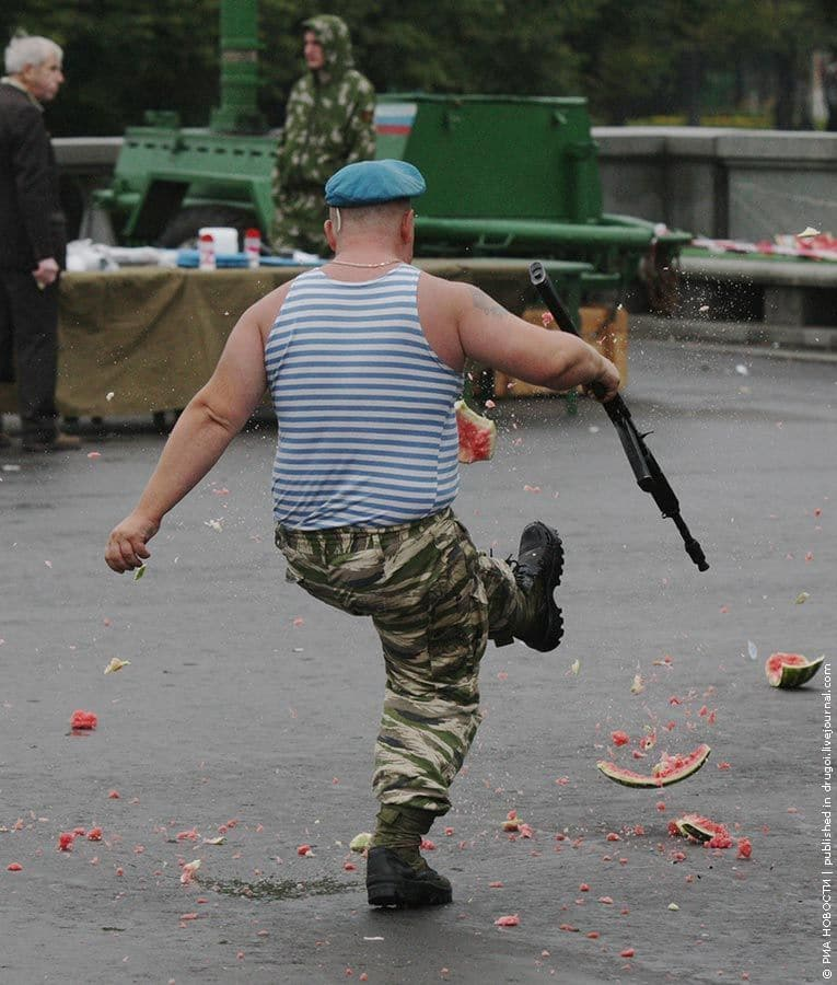 прикольные картинки вдв украина что