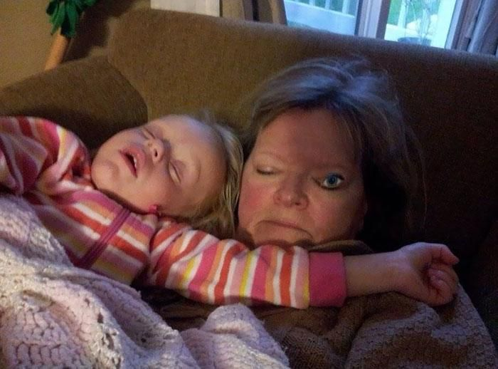 Смешные картинки про племянницу, надписью