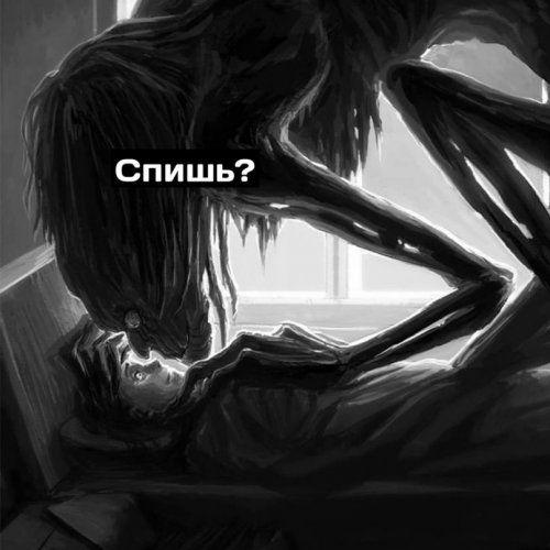 118971_23238.jpg