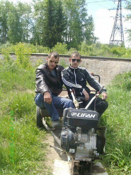 181650_4_trinixy_ru.jpg