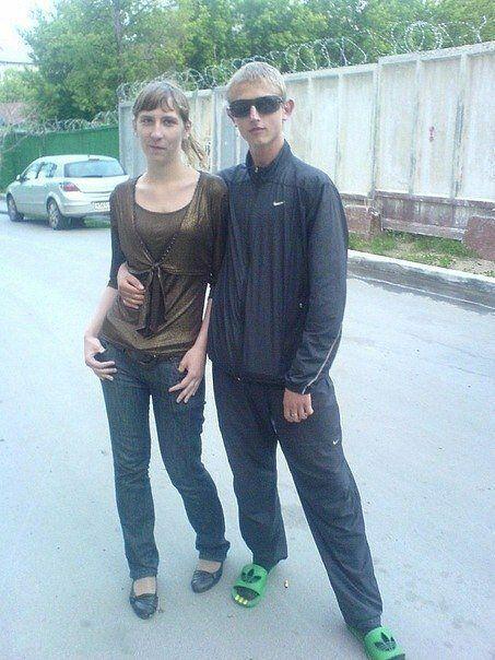 181650_9_trinixy_ru.jpg