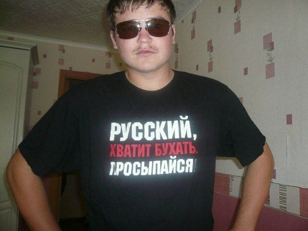181650_13_trinixy_ru.jpg