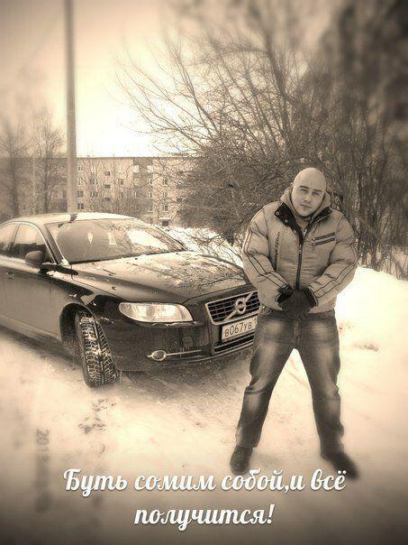 181650_10_trinixy_ru.jpg