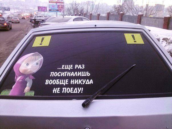 181703_16_trinixy_ru.jpg