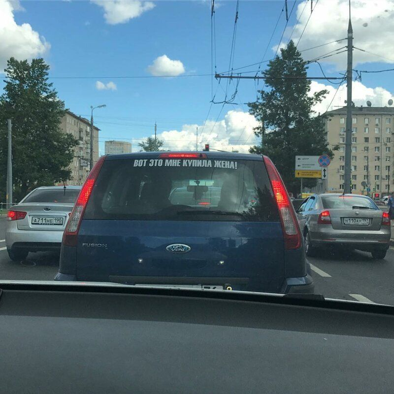 181703_3_trinixy_ru.jpg