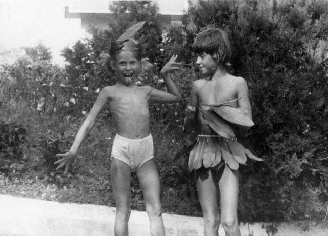 detstvu-sovetskomu-nostalgii-krasivye-fotografii-neobychnye-fotografii