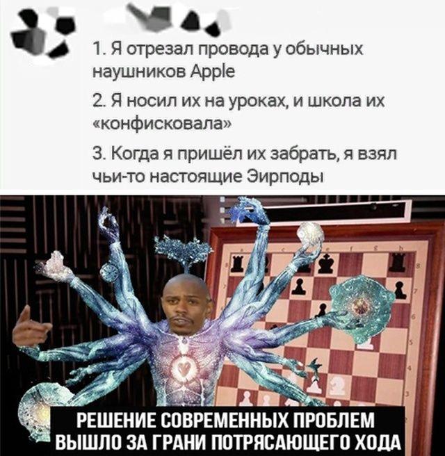 123376_67760.jpg
