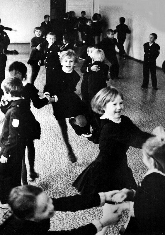 shkola-sovetskaya-post-krasivye-fotografii-neobychnye-fotografii