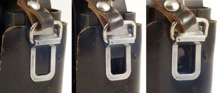 zenit-fotoapparate-obychnom-eto-interesno-poznavatelno-kartinki