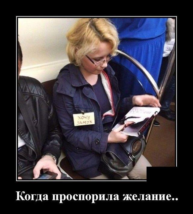 124734_18409.jpg