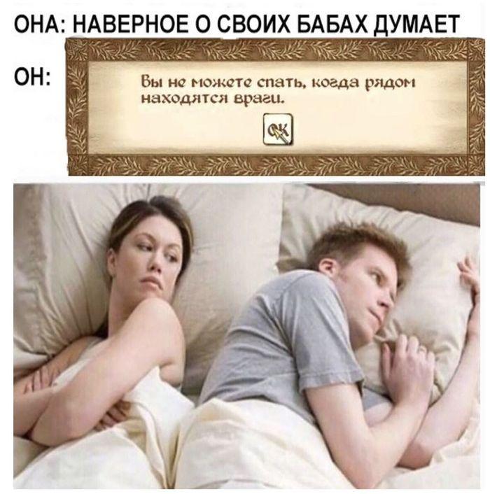 124774_42787.jpg