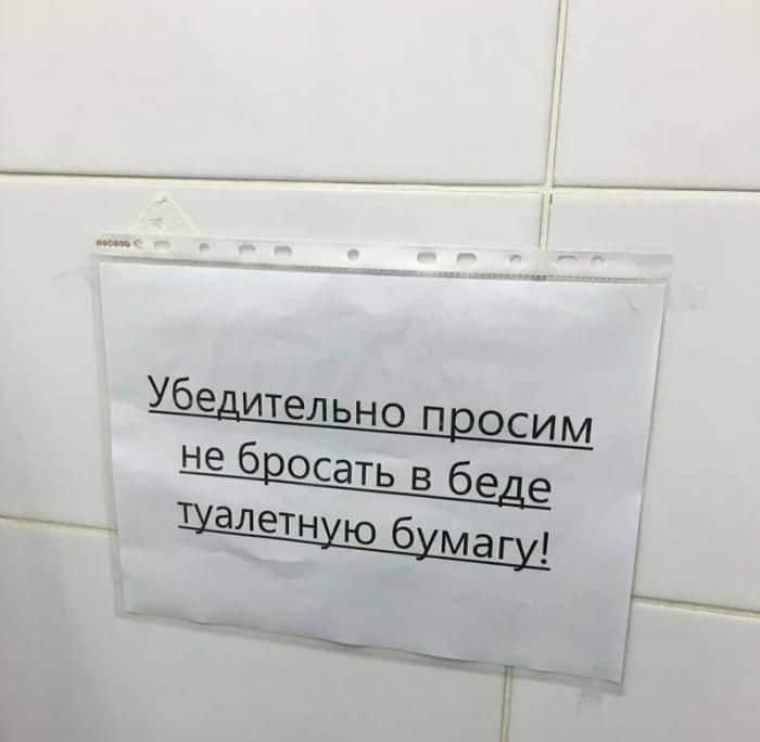 1571830151_0004.jpg