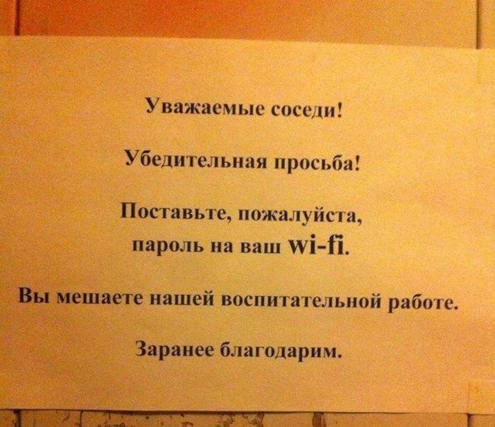 1571830107_0011.jpg