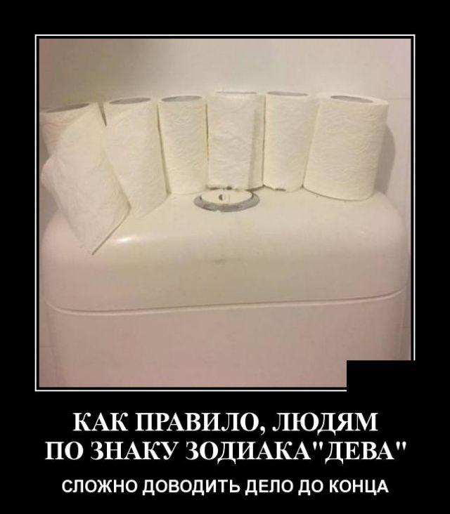 1571343171_0012.jpg