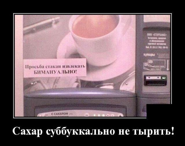 1571941753_0005.jpg