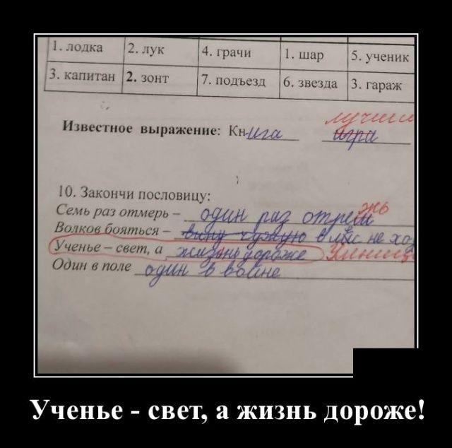 1571941735_0017.jpg